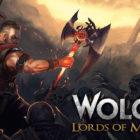 Wolcen recibe su último gran parche de mejora y balanceo antes de ponerse con el nuevo contenido