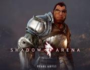 La Beta de Shadow Arena ya está disponible