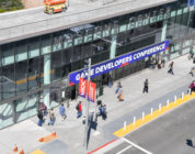 GDC y el EVE Fanfest de abril cancelados por miedo al coronavirus