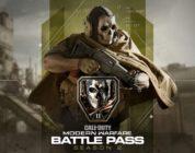 Llega la temporada 2 Call of Duty: Modern Warfare