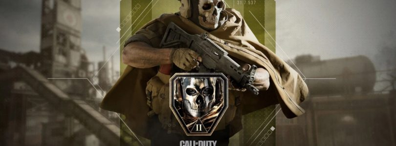 Llega la temporada 2 Call of Duty: Modern Warfare
