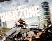 Activision Blizzard demanda a Reddit por no facilitar los datos de un usuario