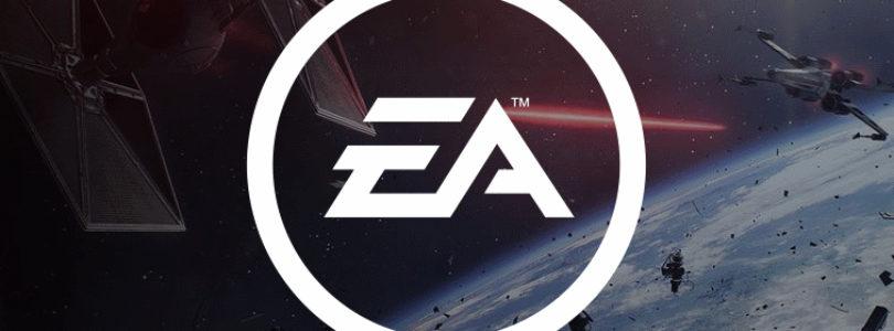 EA tampoco estará en el PAX East por el coronavirus