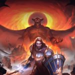 Neverwinter: Infernal Descent ya está disponible para Xbox One y PlayStation 4