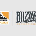 Overwatch League lanza su plataforma de estadísticas
