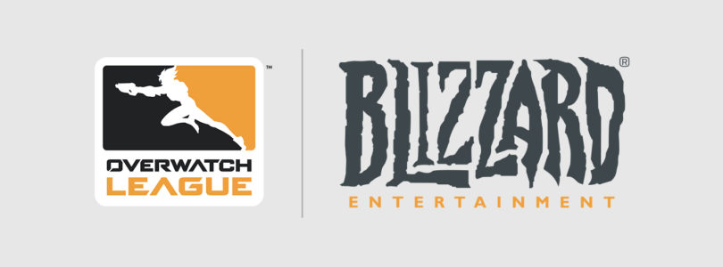 Overwatch League lanza su plataforma de estadísticas