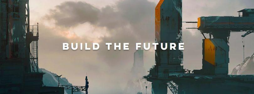 Veteranos de Bioware fundan Archetype Entertainment para crear un nuevo RPG de ciencia ficción