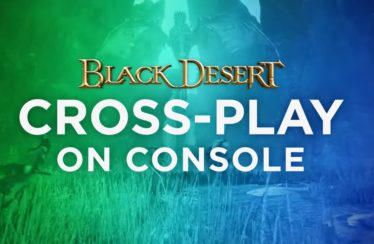 Black Desert soportará juego cruzado entre PlayStation 4 y Xbox One a partir del 4 de marzo