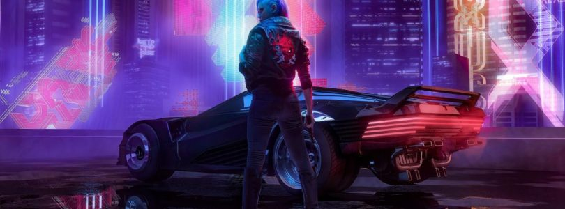 Llega el tercer episodio 3 Cyberpunk 2077 — Night City Wire: Episodio 3