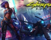 10 minutos de Cyberpunk 2077 funcionando en una Xbox One X y en Xbox Series X