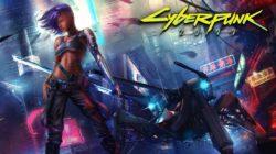 CD Projekt RED pone a disposición de los jugadores las herramientas oficiales de creación de mods para Cyberpunk 2077
