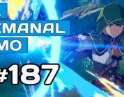 El Semanal MMO 187 – Blue Protocol Beta y mas – Wolcen y Darksburg lanzamientos – Geforce NOW