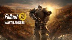 Si tienes Fallout 76 en PC puedes conseguir gratis tu copia en Steam