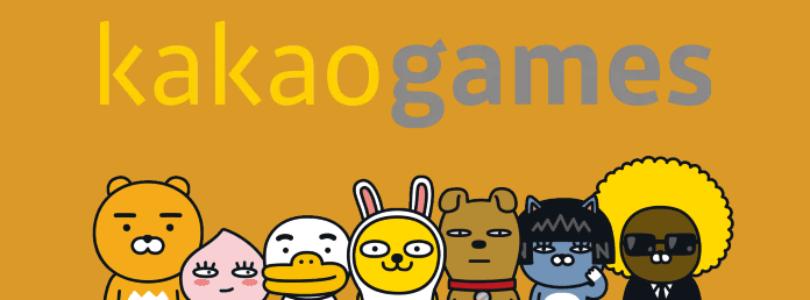 Kakao Games adquiere una mayoría de acciones en XL GAMES, creadores de ArcheAge