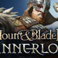 Gran éxito en el lanzamiento de Mount & Blade II: Bannerlord para colocarlo entre lo más jugado de Steam