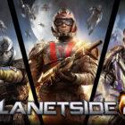 Llega San Valentín al shooter PlanetSide 2