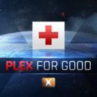 CCP Games recauda más de 100.000 dólares para Australia