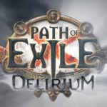 Ya están disponibles las notas del parche 3.10.1 de Path of Exile