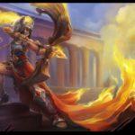 Los creadores de Camelot Unchained preparan un nuevo juego centrado en el PvE cooperativo