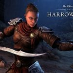 Ya está disponible el nuevo contenido de mazmorras para The Elder Scrolls Online