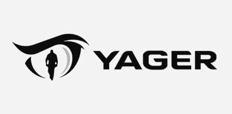 Tencent invierte en Yager, creadores de Dreadnought y The Cycle