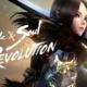 Blade & Soul Revolution abre sus pre-registros