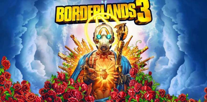 Borderlands 3 lanza su segundo DLC «Armas, amor y tentáculos: la boda de Wainwright y Hammerlock»