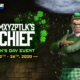 St. Patrick llega a DC Universe Online