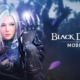 La Adalid Oscura ya está disponible en Black Desert Mobile