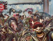 Lanzamiento oficial de Bleeding Edge y lo puedes jugar desde Steam, Xbox One y con el Game Pass