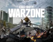 Hoy se lanza Call of Duty: Warzone, el Battle Royale gratuito y con crossplay