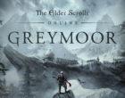 The Elder Scrolls Online nos enseña Greymoor en un nuevo tráiler y lanza el evento ESO Free Play