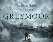 Ya está disponible en PC Greymoor, la nueva gran expansión para The Elder Scrolls Online