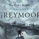 The Elder Scrolls Online: Greymoor ya disponible en consolas y pronto también en Stadia