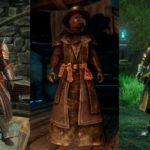 New World nos habla de las 3 facciones de jugadores que luchan por el control de Aetérnum