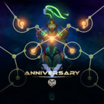 MY.GAMES celebra el Quinto Aniversario de Skyforge con una gran actualización el 25 de marzo