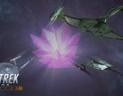 Star Trek Online dejará comprar todas las naves de nivel bajo con Dilithium
