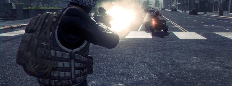 La temporada de H1Z1 en PlayStation 4 durará 2 semanas más