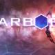 Starborne un MMORTS espacial que arranca hoy su beta abierta