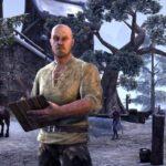 10 consejos para comenzar a jugar The Elder Scrolls Online