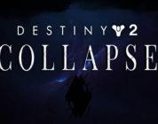 Rumor: Destiny 2 está preparando su mayor actualización hasta la fecha