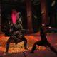 Funcom lanza Onslaught, la mayor actualización de contenido de Age of Conan