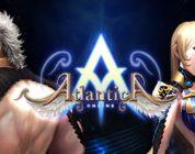 El mítico Atlantica Online llega a Steam con nuevo servidor y traducción en Español