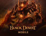 La Temporada 2 de Las Ruinas Antiguas llega a Black Desert Mobile