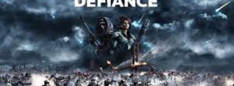 Gamigo cerrará Defiance en Xbox 360 el mes que viene