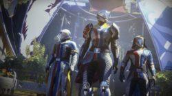 Riot Games y Bungie se unen contra un creador de chetos