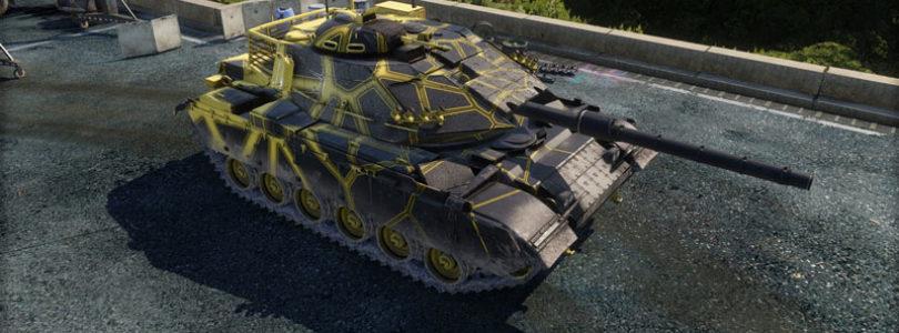 """Armored Warfare amplía su temporada """"Spirithaven"""" con un nuevo evento de tipo RAID"""