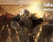 Un error hace que los NPCs de Fallout 76 te roben tus cosas