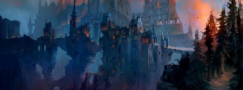 Cómo conseguir Anima en las Tierras Sombrías de World of Warcraft