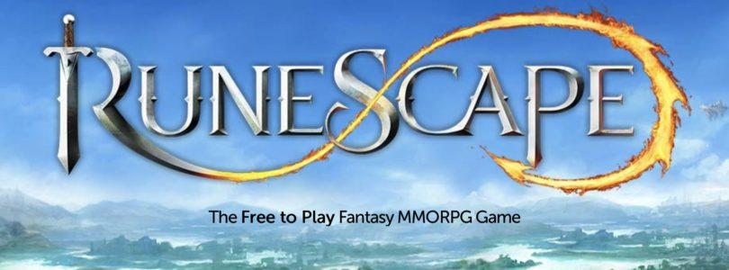 Macarthur Fortune Holding adquiere a los desarrolladores de RuneScape por 530 millones